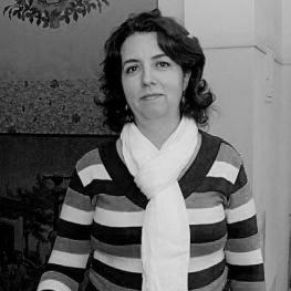 Luciana de Oliveira Royer