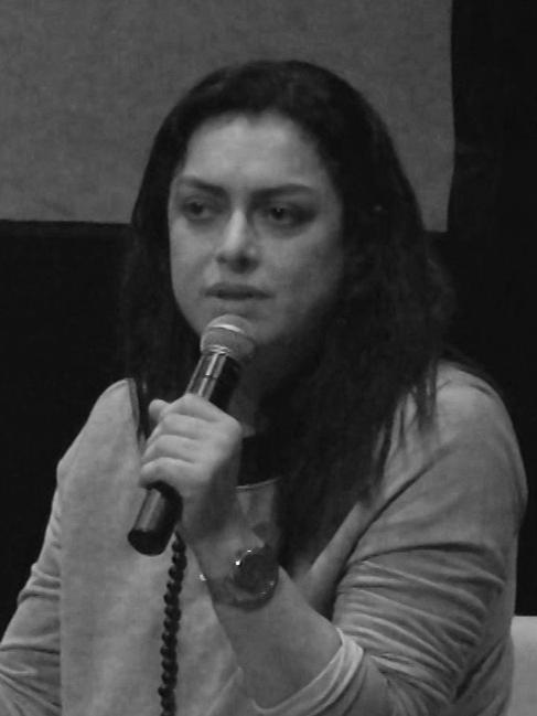 Karina Oliveira Leitão