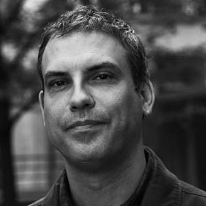 João Sette Whitaker Ferreira