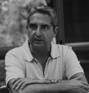 Eduardo Nobre
