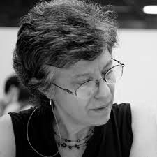 Maria Lucia Reffinetti Martins