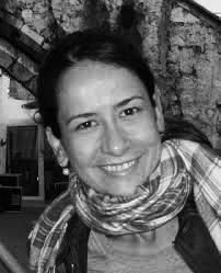 Maria Beatriz Cruz Rufino